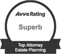 Top Attorney Estate Planning