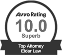 Top Attorney Elder Law